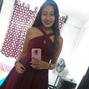 fernando1379