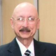 Francisco Rigail Arosemena