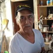 Gilberto Perez Ramirez
