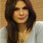 Irma Cristina Cardona B