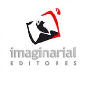 Imaginarial Editores