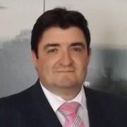 Félix Rubén Lostal Martínez