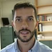 Javier Alonso Albusac Jiménez