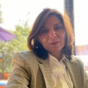 Janet Franco Silva