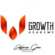Growth Academy