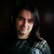 Jose Manuel Rubio Osteso
