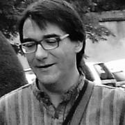Josep Pradas Broch