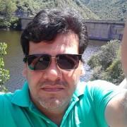 ARIEL RODRIGUEZ