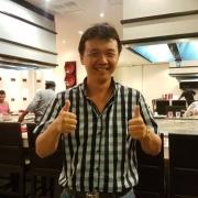 Julio Uh Hyuk Chai Choi