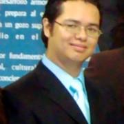 Leonardo Ángel Arreola Rodríguez