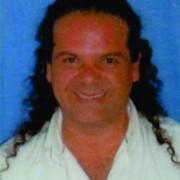Mauricio Martínez Fernández