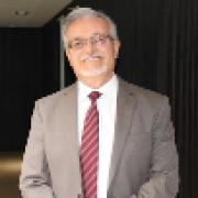 Mariano Gerardo Salazar Castellón