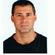 JOSE MELCHOR HERNANDEZ CASTILLA