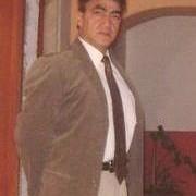 Arturo Meza Mariscal