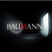 Miguel Baumann