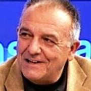 Rafael María Cañete