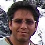 Misael Ortega Sanchez