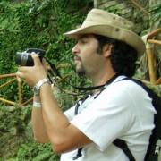 Ignacio Martinez Ortega