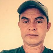 Oscar Ivan Gomez