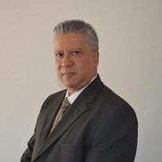 Alejandro Carlos Uscanga Prieto