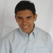 Rafael Tapias Guzman