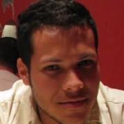 Rafael Vega