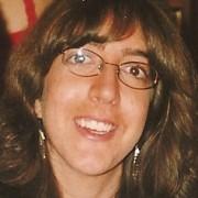 Raquel Sánchez García