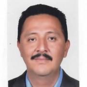 Raymundo Curiel Cabrera