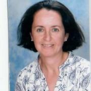 Rosa María Calvo Fernández