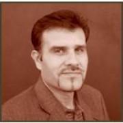 Sergio Arturo Jaime Mendoza