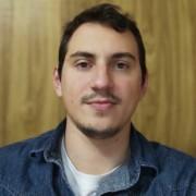 Santiago Pergolesi