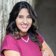 Tais Antezana Pacheco