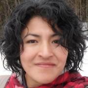 Celia del Pilar Arce Rios