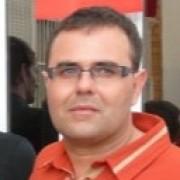 victor manuel Galindo Macario