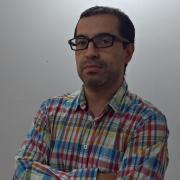 Wilson Darío Hernández Valencia