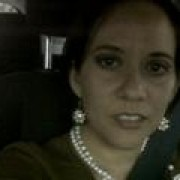 Yolanda Jose Gudiño Cicero