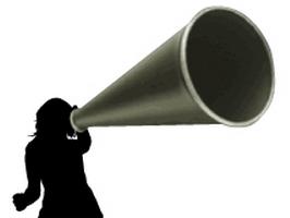 promocionar tu obra- Bubok