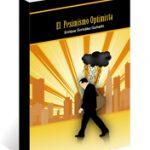 Portada atractiva: Libro vendido