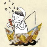 Cómo escribir cuentos: algunas claves