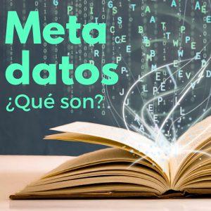 metadatos-cabecera-bubok