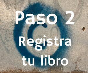publicar un libro- Bubok Mexico2