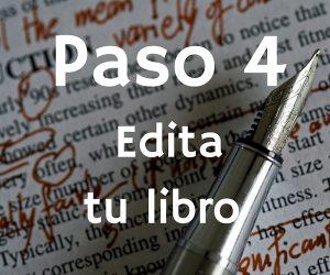 publicar un libro- Bubok Mexico4