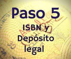 publicar un libro- Bubok Mexico5