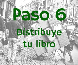 publicar un libro- Bubok Mexico6