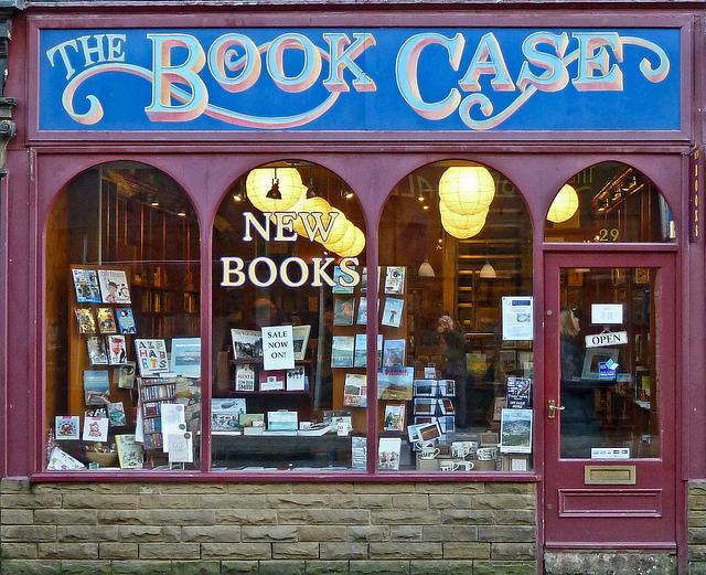 vender tu libro a un librero 2-bubok