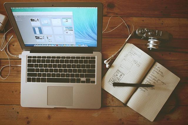Blog de autor- Bubok