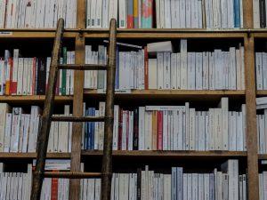tu libro en Perú- Bubok