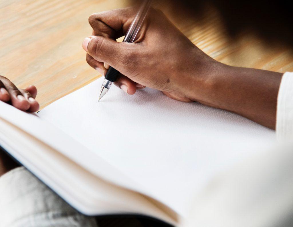 escribir en serio- bubok