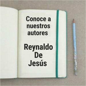 Duele más la indiferencia que el olvido- Conoce a Reynaldo