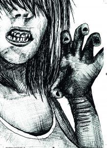 Niños muy malos: Arturo Cosme Valadez presenta su nuevo libro